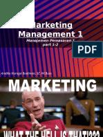 Marketing Management 1-2.pptx