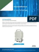 Alfoplus80HDX_leaflet - March 2019.pdf