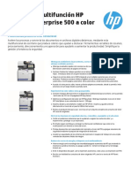 impresora-hp-m575