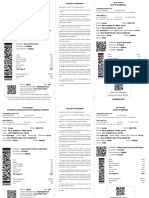 Q5845651.pdf