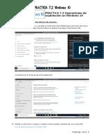ionut_federiga_práctica7.2.pdf