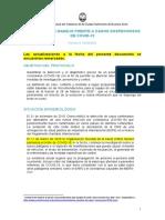 protoc lo coronavirus BUENOS AIRES-ARGENTINA.docx