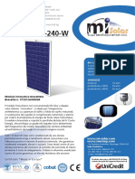data-sheet-mis-230-235-240-w