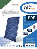 datasheet-mis240p-FRA-23_05_2014_REV2