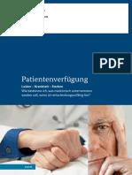 Patientenverfuegung.pdf