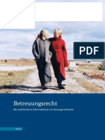 Betreuungsrecht.pdf