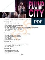 197808_plump_city_walkthrough.pdf