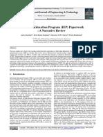Individual_Education_Program_IEP_Paperwork_A_Narra