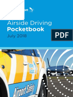 Sydney_Airport_Airside_Driving_Pocket_Book_Jul_2018