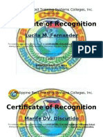 CERTIFICATE-TLE.docx