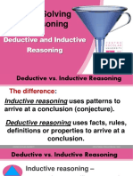 Deductive and Inductive Reasoning.pdf
