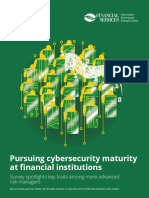 DI_Pursuing-cybersecurity-maturity-at-financial-institutions