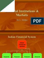 financialinstitutionsmarkets-140720093543-phpapp01