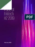 pulse-of-fintech-h2-2019