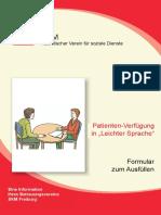 2017-01-16_Patientenverfugung_Broschre.pdf