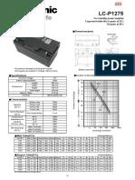 AEG-Panasonic1275