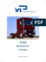 VTP_Renault_6.14.1_Web_Version.pdf.pagespeed.ce.c_T5zGltXA.pdf
