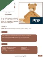 FREE_Bear_Lovey_Pattern_2018_x