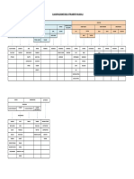 Classif. Strumenti +Trasposizione.pdf
