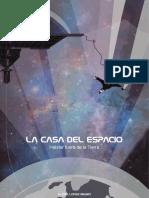 TFG_Lopez_Negro_Elena.pdf