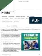 Apresentação - Ministério da Educação.pdf