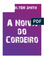 A-Noiva-do-Cordeiro-Hamilton-Smith.pdf