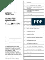 00_ST-PCS7SYS_V8.0_Register 20 en