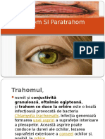5 TRAHOMUL SI PARATRAHOMUL.pptx
