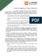 Anexo-23-COTAS-UNEB.pdf