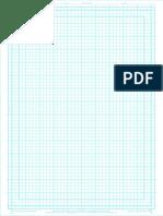Art Board_(A3) (Acad_Print).pdf