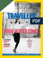National_Geographic_Traveller_India__September_2017.pdf