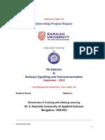 PG Diploma in RST Internship Report 2020.docx
