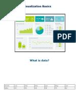 1.Visualization basics v1.pptx