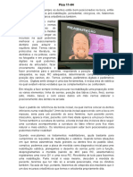 Fixa 11-04.pdf