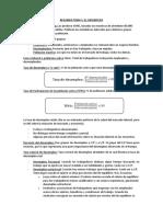 Resumen tema 5.docx