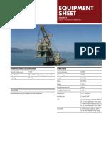 taklift-4_Heavy_lift_vessel.pdf