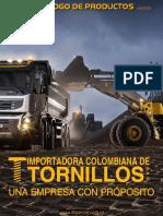 Inventario-Imporcol-Importadora-Colombiana-de-Tornillos