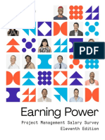 pmi-salary-survey-11th-edition-report.pdf