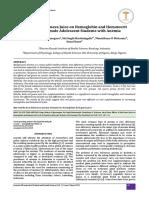 Jurnal ENG.pdf