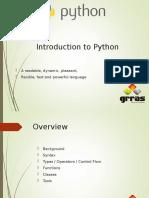 Python_Seminar (1).ppt