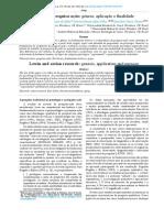 Lewin e a pesquisa-ação.pdf