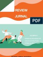 PPT PRESENTASI REVIEW ARTIKEL PERTEMUAN KE-6 (OLEH KELOMPOK 2).pptx