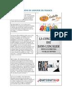 le-mois-de-janvier-en-france-comprehension-ecrite-texte-questions_112852.docx