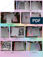 LecturePlusJournalsEqualsBigNotebook.docx