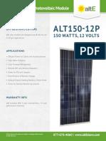 ALTS150-12P_Datasheet1