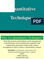 G_Quantitative-Techniques_Final-Presentation.pdf