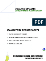 Solid-Waste-Management-Updates-as-of-December-2019