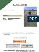 collapsible soil.pdf
