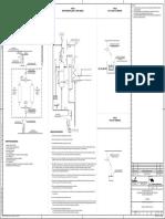 04653 300 5ST Sheet 10_10 Rev 0.pdf