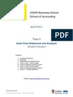 Topic 4 HANDOUT 2019T1.pdf